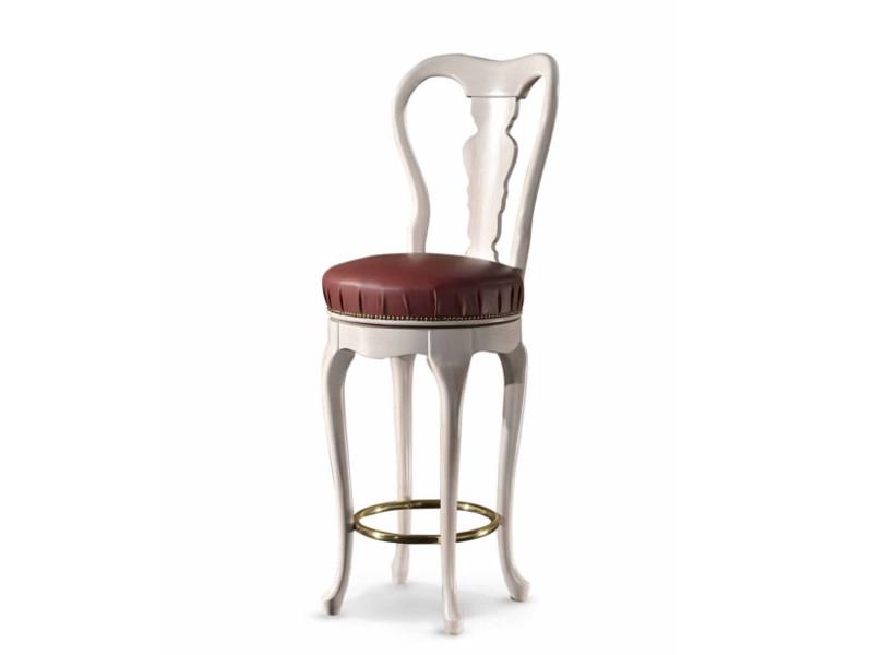 Art. 292sg b sgabello bar girevole cipendal c arpa sedie veneto