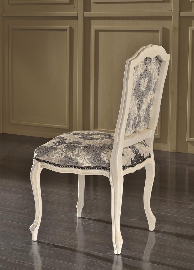 Art 224s sedia linda sedie veneto produzione sedie for Sedia particolare
