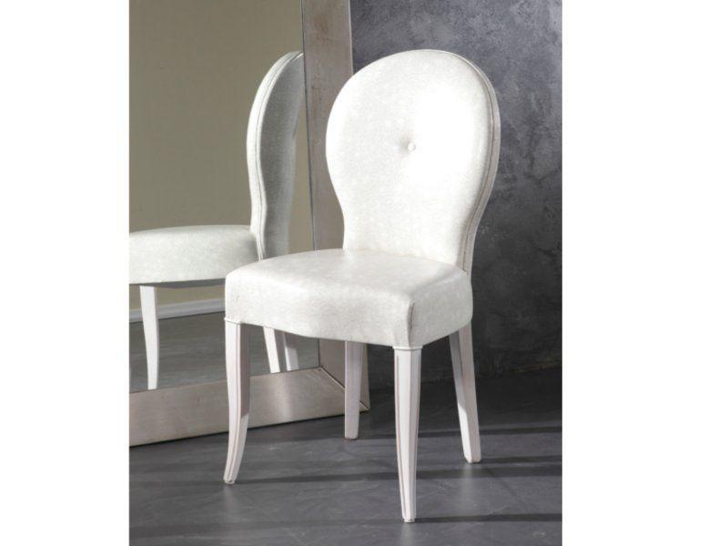 Sedie Imbottite Capitonnè : Collezione modelli impero sedie veneto produzione sedie divani