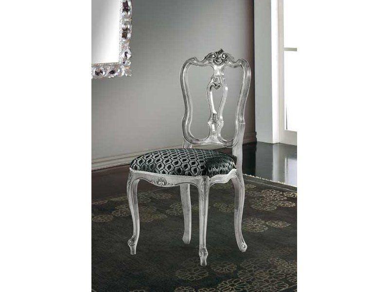 Matrimonio Rustico Veneto : S sedia epoca sedie veneto produzione divani