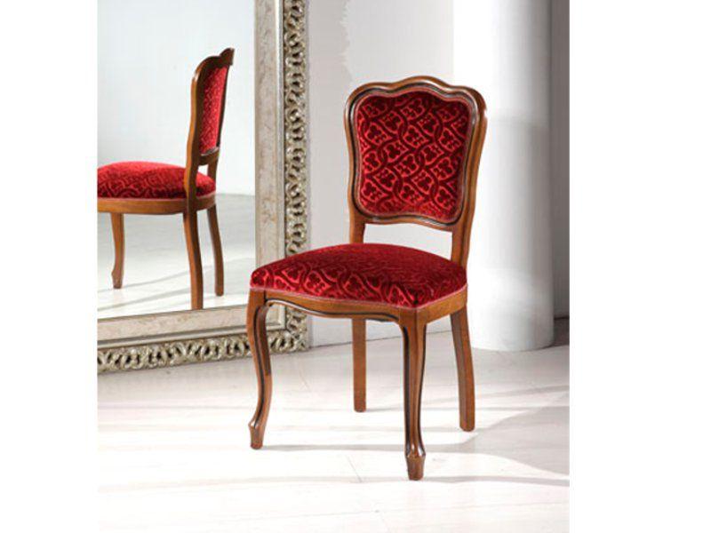 Art 219s sedia verona ondina sedie veneto produzione for Sedie design verona