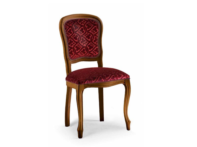 Art 220s sedia verona sedie veneto produzione sedie - Sedie ufficio verona ...