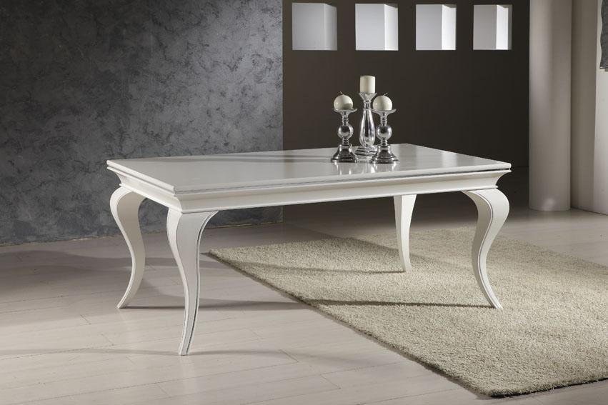 Tavolo Bianco Stile Provenzale.Tavoli E Tavolini Veneto Chairs Production Chairs Sofa Chairs