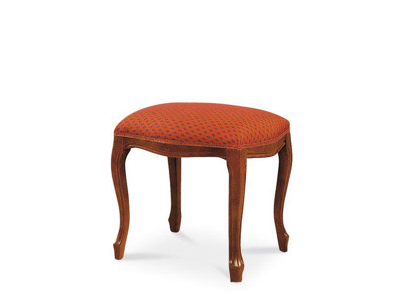 Sgabelli e panche sedie veneto produzione sedie divani