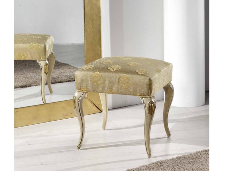 Collezione sgabelli e panche sedie veneto produzione sedie