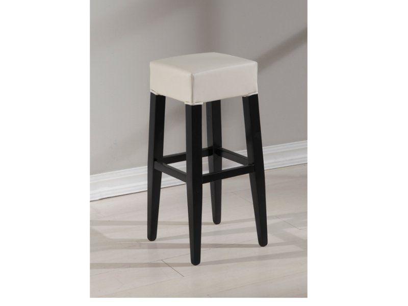 Art sg sgabello vittoriana sedie veneto produzione