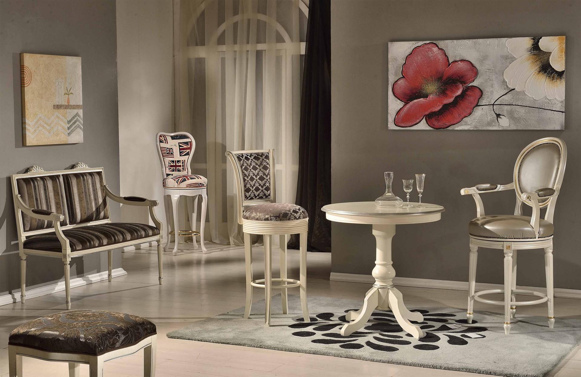 Collezione sgabelli bar sedie veneto produzione sedie divani
