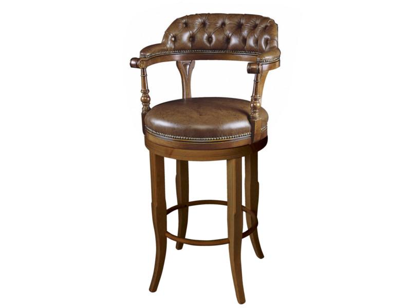 Art sg b sgabellone bar girevole mod rosetta sedie veneto
