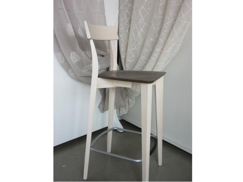Art. 707sg b sgabello bar anita sedie veneto produzione sedie