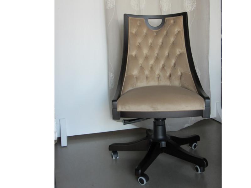 Art 348gir poltrona girevole roma sedie veneto for Poltrone ufficio roma