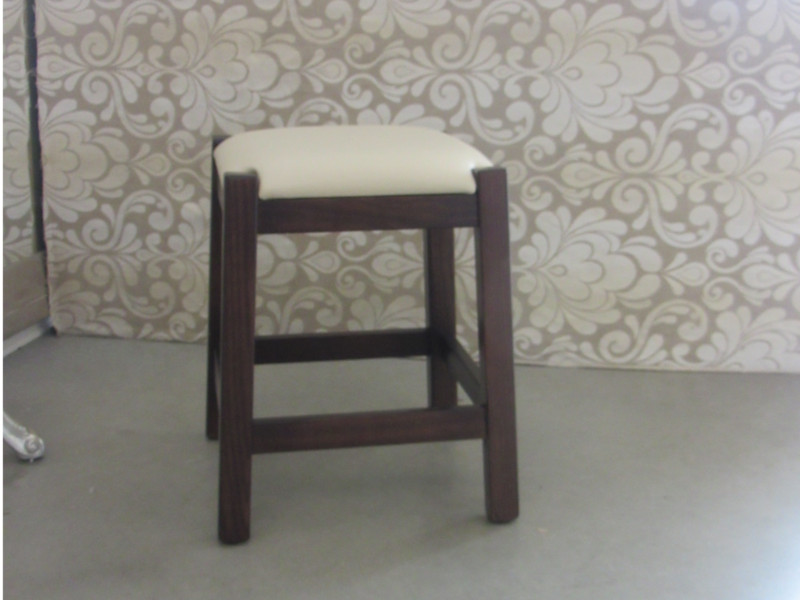 Sgabello moderno sedie veneto produzione sedie divani poltrone