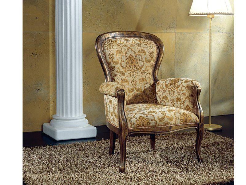 Prodotti per stili sedie veneto produzione sedie divani poltrone vendita sedie style italia - Letto luigi filippo ...