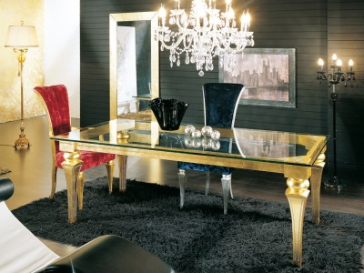 Collezione Style e design