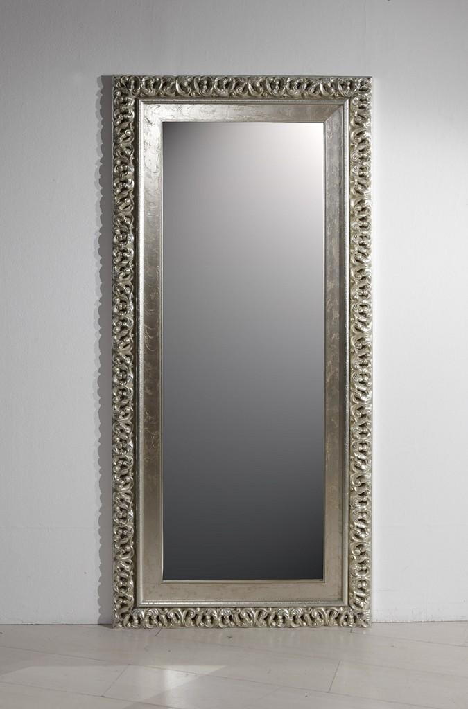 Art. 2002 SP Specchiera Barocco Grande da 200x90
