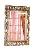 art. 2003SP Specchiera Barocco piccola