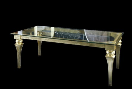 Art. 65T tavolo Venere