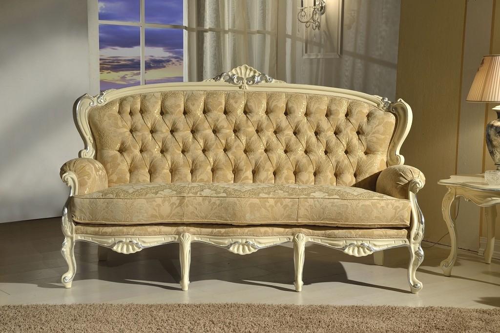 art.68/11 mod.tatiana divano 3 posti