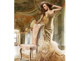 Venere models