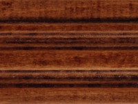B1 DARK WALNUT BASSANO