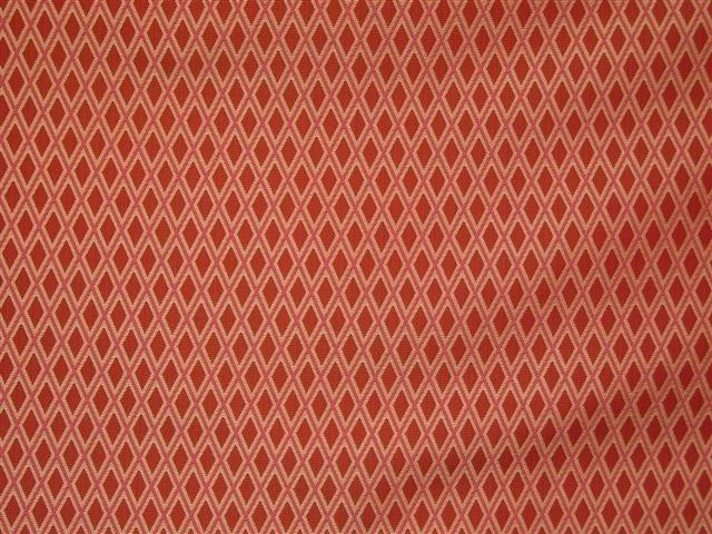 Bilbao1 Rosso