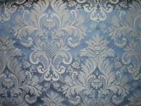 Boheme Unito Azzurro
