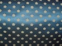 Bolero Blu