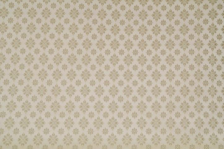 calice 1 beige