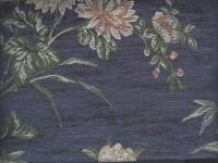 Dorotea Blu