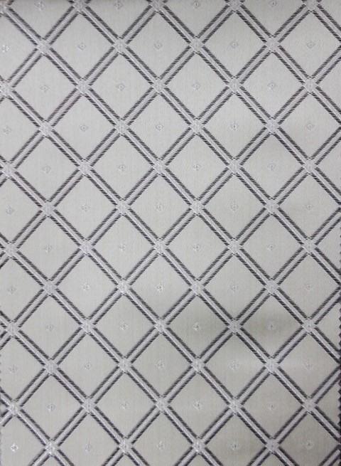 nizza rombo grigio