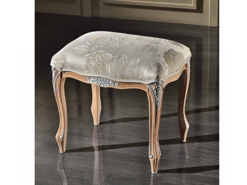 Copia art. 579 sgabello parigino veneto chairs production