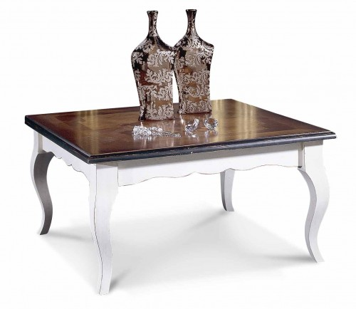 0065-0-art-430tav-tavolino-venezia-90x90.jpg