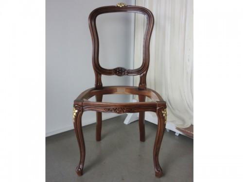 art-112s-sedia-mara-arpa-con-fiore.jpg