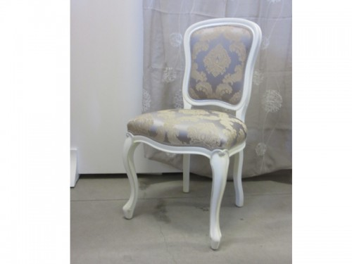 sedia-mara-gambe-barocco.jpg