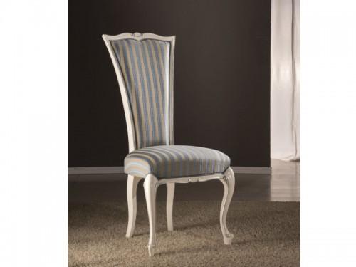 sedia-perla.jpg