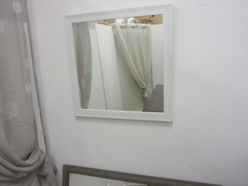 specchiera-90x90.jpg